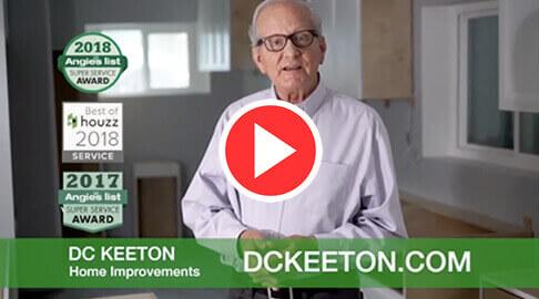 Meet-David-Keeton